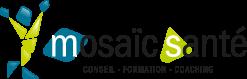 Mosaic Santé